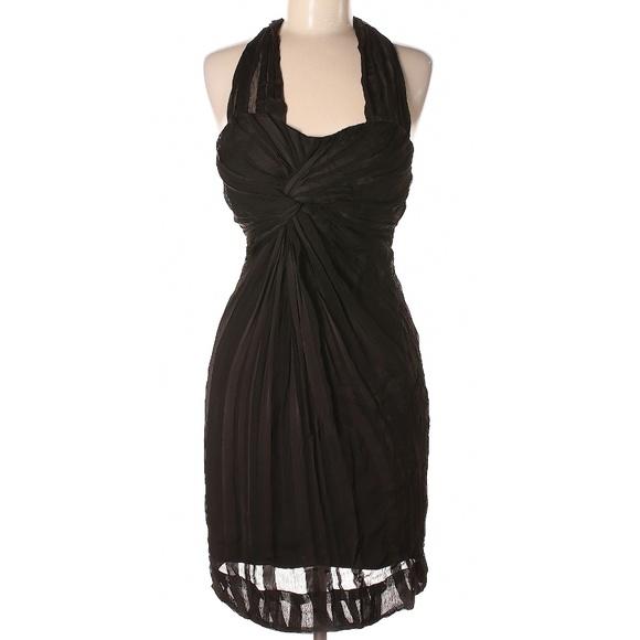 Religion Dresses & Skirts - Religion Cocktail Dress